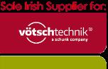 Vostch logo